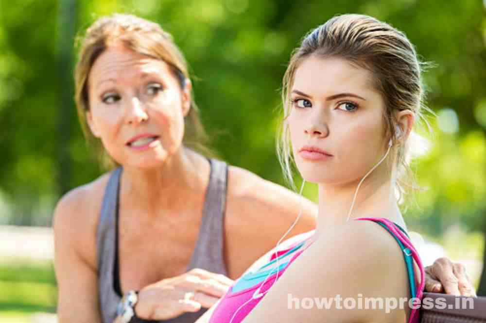 how-to-convince-parents-for-love-marriage