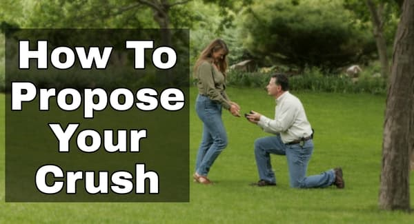 how-to-impress-your-crush